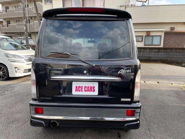 ☆鈑金も納車時であればお安くやらせていただきます!!