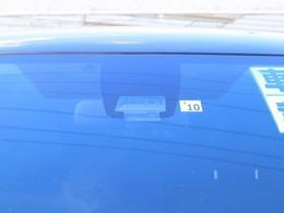 トヨタセーフティセンス搭載☆安全装備も満載です!
