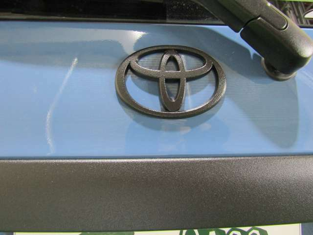 CARS LANDではオーダー制作・オーダー注文も承っております! 御予算や御希望を御相談ください! 特別な1台をCARS LANDがお手伝い致します!!