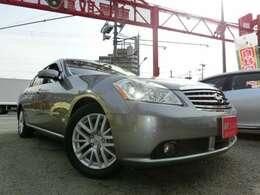 内外装綺麗で非常に綺麗に使われていたお車です!程度の良さが現物を見て頂ければ一目でわかります!