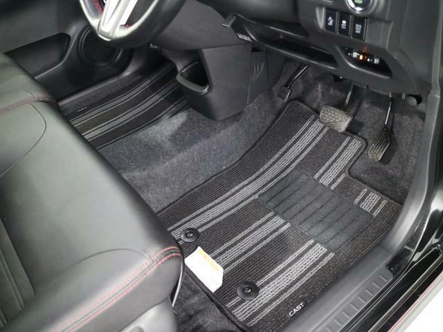 お客様のお車の使用状況に応じてお見積等ご提案させて頂きます、気軽にご相談ください!