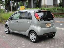 個人的にはオシャレなデザインで好きな車種です。