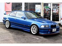 BMW M3 の中古車 3.2 茨城県つくば市 260.0万円