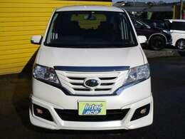 当社は軽自動車・コンパクトカー・セダン・ミニバン・SUV等とノーマル車からドレスアップまで幅広くLINE UP!千葉県4店舗総在庫数随時300台以上展示中!