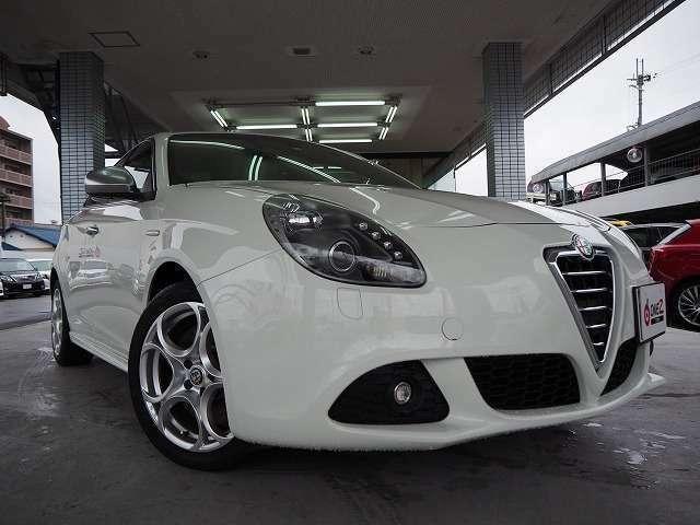 ワンゼット全店のお車を商談可能☆安心できる品質と満足頂ける価格に自信が有ります!