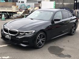 BMW 3シリーズ 320i Mスポーツ ワンオーナー