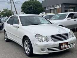◇毎週新規車両ゾクゾク入庫中!お気に入りの車が見つかるかも!!ぜひ、ご来店下さい!◇