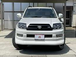 買取させて頂いたお車をダイレクトで販売していますので、低価格でご提供が可能です!