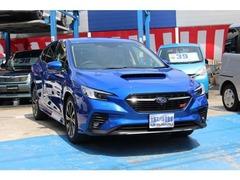 スバル レヴォーグ の中古車 1.8 STI スポーツ EX 4WD 神奈川県川崎市中原区 379.2万円