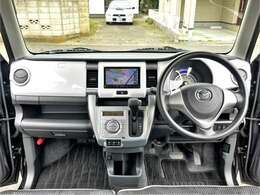 下取入庫で充実装備車のフレアクロスオーバー660XGの4WD車が入庫しました♪お買い得価格でご提供の一台☆