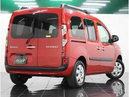 全国納車OK!!全国のディーラー等で対応できる安心保証もご用意しております♪