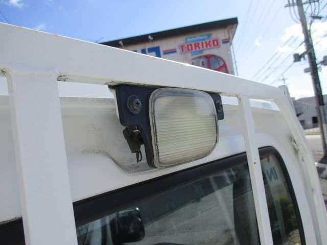 ◆全車に安心の保証を付帯しています。安心・快適にお乗り頂ける様、スタッフ一同力を入れています。※県外の場合は付帯できません。詳しくは、通話料無料【0078-6002-849663】までお気軽にお問い合わせ下さい!◆