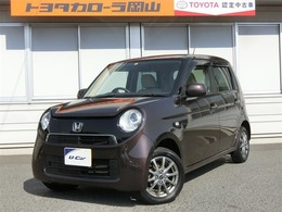 ホンダ N-ONE N-ONE G 4WD