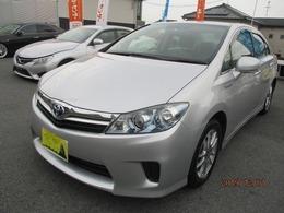 トヨタ SAI 2.4 S HID ETC