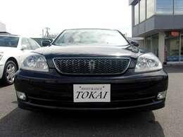 お気軽にお問合せ下さい!1JZ-GTEターボ・フルノーマル・稀少純正黒色・程度良好トヨタマークII・IR-Vのご紹介です! お問合せは0562-48-5455又は0066-9711-674973です