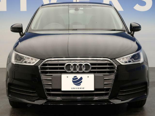 ●YANASEオートシステムズとの提携によって実現した高品質修理ネットワーク!大切なお車だから、万が一の修理でも「純正品質」をご提供。当店でご購入いただくお車にはメリットが数多くあります●弊社は、正規