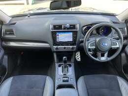 ◆平成28年式3月登録 レガシィアウトバック 2.5リミテッド スマートED 4WDが入荷致しました!!◆気になる車はカーセンサー専用ダイヤルからお問い合わせください!メールでのお問い合わせも可能!◆試乗可能!!