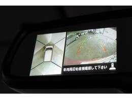 西日本三菱は、愛知・岐阜・大阪・岡山・鳥取・島根・愛媛の1府6県で展開しておりアフターはしっかりサポートします★保証修理は全国三菱ディーラーが窓口なので安心です♪