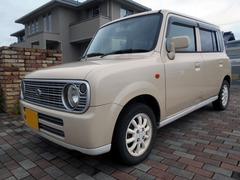 スズキ アルトラパン の中古車 660 L 佐賀県小城市 2.9万円