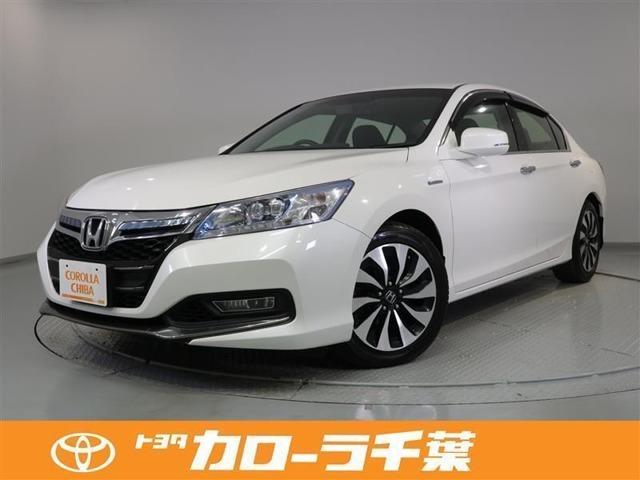 当社では、現車確認来店ができる、近隣都道府県への販売に限らせていただきます。