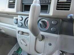 ☆スズキの技術力~インパネオートマで驚きの低燃費を実現!☆ガソリン代お得で環境にもお財布にも優しいお車です。