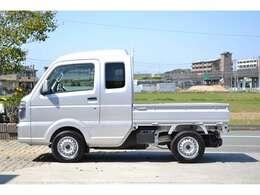 SUZUKIのクルマはスズキ販売宗像、グーニーズワンにお任せ下さい!車輛価格、車輛状態はもちろん!アフターサービスもしっかりと行います!