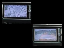 W62Gトヨタ純正7インチSDナビ!TVはフルセグ視聴可能!ブルートゥースオーディオ、CD、DVD再生、SDがお使いいただけます!バックモニターは後退時の安全確認に役立ちます!