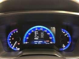 【認定中古車】まるごとクリーニング・車両検査証明書・ロングラン保証、3つの安心がセットに♪