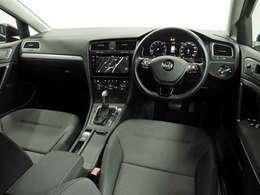 自動車保険も当社にお任せください。お客様のニーズに合わせた保証内容のご提案をいたします。
