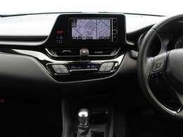 社外のLEDヘッドライトバルブを使用しています!標準はハロゲンなので、車検時に指摘される可能性がありますので、ご了承ください!