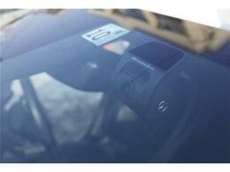 安心安全なドライブレコーダーもついてます☆インスタ(@glister-Sapporo)ホームページ(glister-Sapporo.com)こちらの方もチェックしてくださいね☆