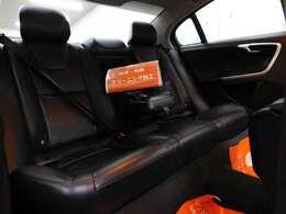 ★正規ディーラー車ボルボ/アウディ/VW大型専門店です♪専門2級整備士による【徹底展示前点検】施工済み及び【日本走行管理システム】導入によりメーター不正をチェック済みですので自信を持っておすすめ出来ます♪
