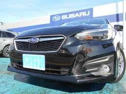 当店では積極的に『カーセンサー認定評価検査』を実施しています!!お車の状態はもちろん『修復歴』や『走行距離の巻き戻し』等も見逃しません!!詳しくは右下の『車両品質評価書』をクリックしてご確認下さい!!