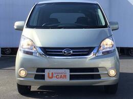 安心して選べる・乗れる。を目的に車の状態を示した車両状態証明書付き!