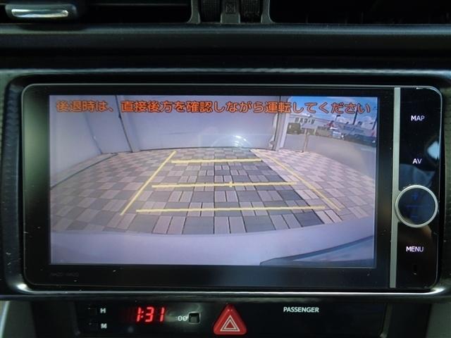 ゴジュッパローン大好評! 少ない予算でワンランク上のお車に乗れます。