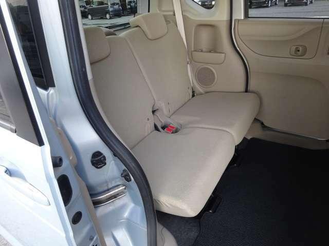 【安心の入庫時確認済み車両】当店は入庫時に全車走行テストを実施、機関関係のチェックをしてから展示となっております。