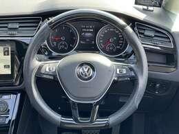 創業30周年を迎え、創業時より保証付き、点検整備済みのお車をお届けさせて頂いております。