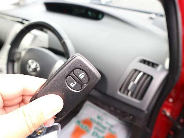 ●在庫にないお車はリクエスト販売をご利用ください。毎週10万台の全国オークションからお客様のご予算に合わせてお探しします。