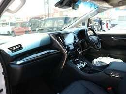 ●自動車評価会社(株)AISの評価を受けて、修復歴がないお車のみを取り扱っておりますので、安心してお買い求め頂けます。