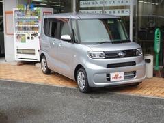 スバル シフォン の中古車 660 G スマートアシスト 埼玉県本庄市 129.8万円