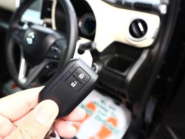 ●新車に月々定額で乗れる『TAXスーパープラン』もご用意しています。車検、税金、オイル交換すべてコミの84回払い定額カーリース!リース終了時はそのまま乗る・車を返す・新しい車に乗るが選べます。