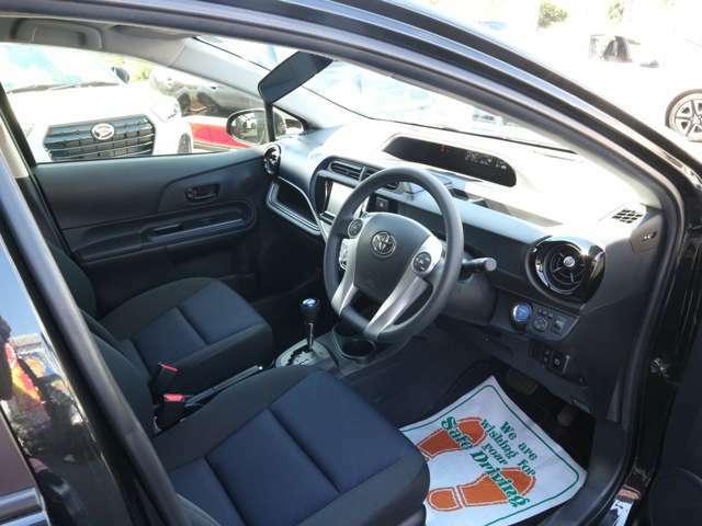 ●お客様の大切なお車は、直接店頭販売する強みをいかした値付けにて買取させて頂いております。