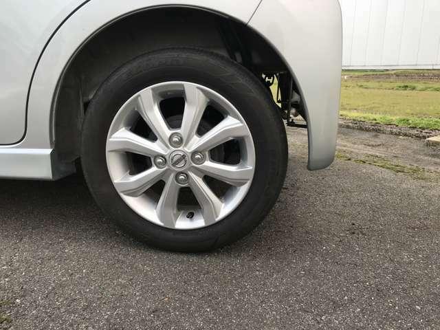 タイヤの保険・保険も取り扱っております。詳しくは店頭または、カーセンサー無料通話【0078-9711-771888】まで!!