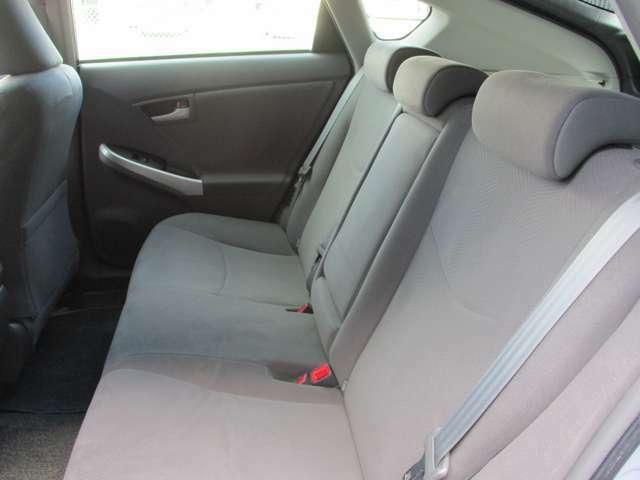 遠方販売ももちろん対応しております!!納車後の安全、安心の保証も充実!各種プランから長期加入も可能です!
