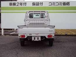 点検整備、オイル交換、車検取得後の納車となります。安心してお求め下さい。