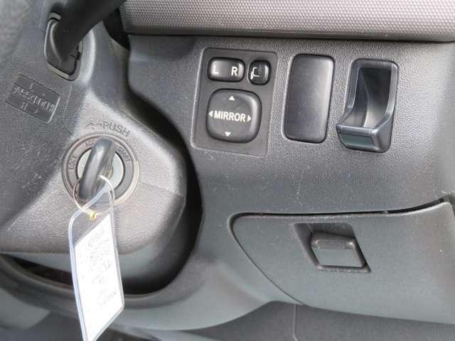 運転席画像3