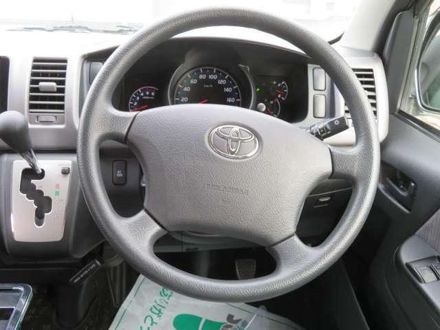 運転席画像2