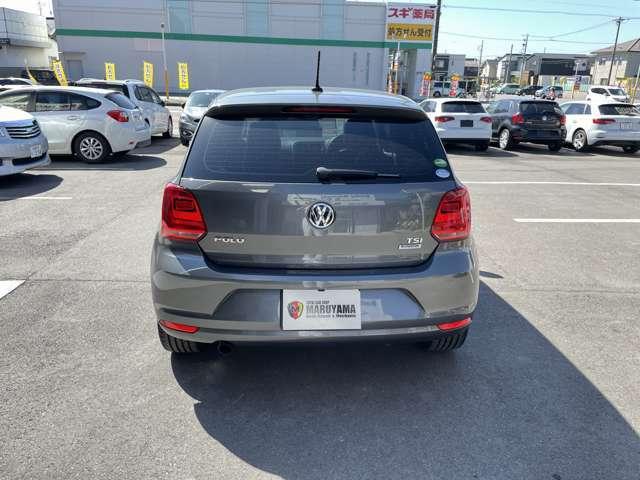 アウディ・フォルクスワーゲン専門店 ホームページ http://www.carshop-maruyama.com/にアクセスを。又はラインID  @270dkymz 当社は車検・メンテナス・一般修理・鈑金塗装の専門店になります。