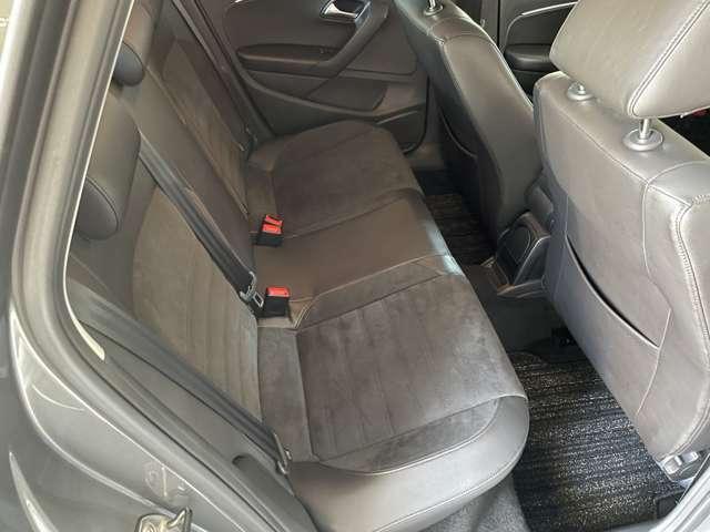 アウディ・VW専用テスターを自社工場で完備・その他診断機多数有り・点検修理もおまかせ下さい。経験豊富な整備士がおります。