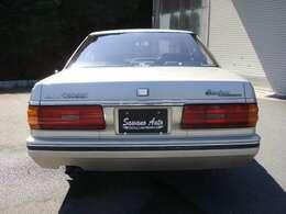 28年程前の車ですので、ずいぶん希少になってきましたお早めにどうぞ。クラブミーティングに是非どうぞ。